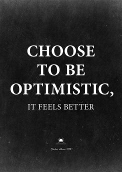 choose-to-be-optimistic