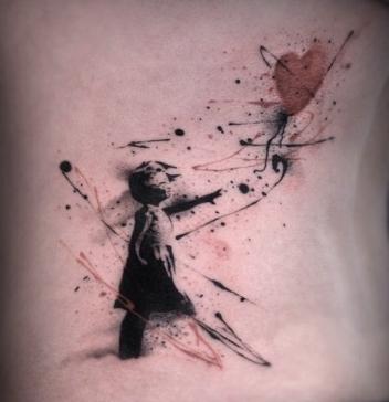 banksy tatoo.jpg